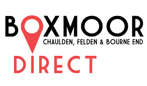 Boxmoor Direct