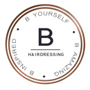B Hairdressing - Boxmoor's Virtual High Street