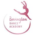 Bovingdon Dance Academy Academy - Boxmoor's Virtual High Street