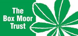 Box Moor Trust logo