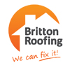 Britton Roofing - Boxmoor's Virtual High Street
