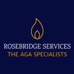 Rosebridge Services - Boxmoor's Virtual High Street
