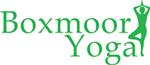 Boxmoor Yoga - Boxmoor's Virtual High Street