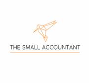 The Small Accountant - Boxmoor's Virtual High Street