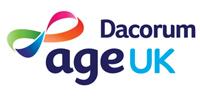 Age UK Dacorum