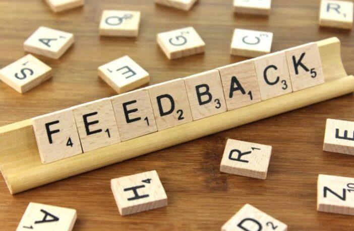 feedback scrabble